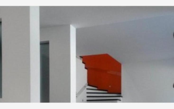 Foto de casa en venta en  , las quintas, cuernavaca, morelos, 1990908 No. 08
