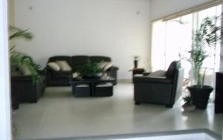 Foto de casa en venta en  , las quintas, cuernavaca, morelos, 2011260 No. 03