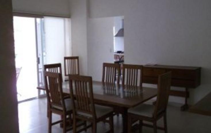 Foto de casa en venta en  , las quintas, cuernavaca, morelos, 2011260 No. 04