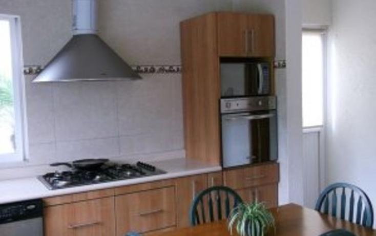 Foto de casa en venta en  , las quintas, cuernavaca, morelos, 2011260 No. 05