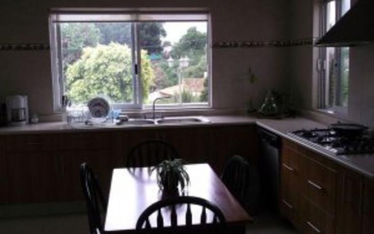 Foto de casa en venta en  , las quintas, cuernavaca, morelos, 2011260 No. 06