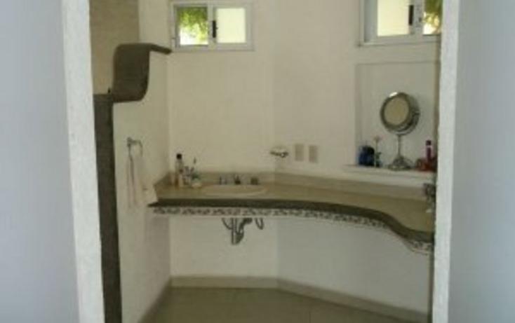 Foto de casa en venta en  , las quintas, cuernavaca, morelos, 2011260 No. 09