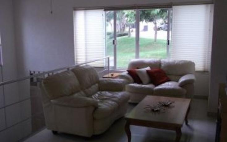 Foto de casa en venta en  , las quintas, cuernavaca, morelos, 2011260 No. 10
