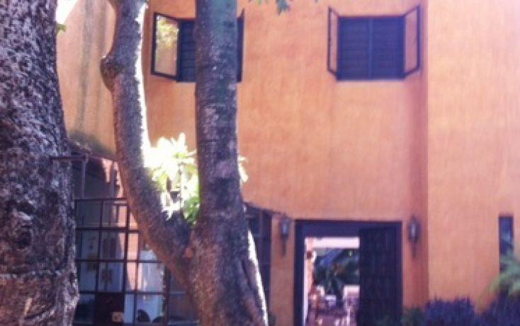 Foto de casa en venta en, las quintas, cuernavaca, morelos, 2025587 no 01