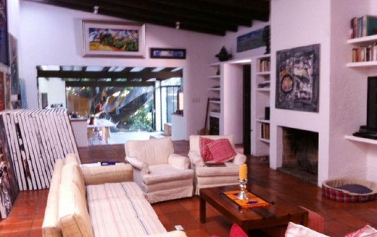 Foto de casa en venta en, las quintas, cuernavaca, morelos, 2025587 no 02