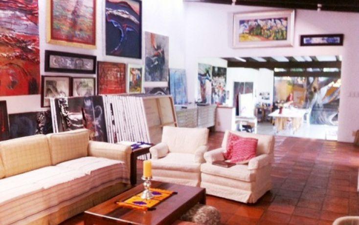 Foto de casa en venta en, las quintas, cuernavaca, morelos, 2025587 no 03