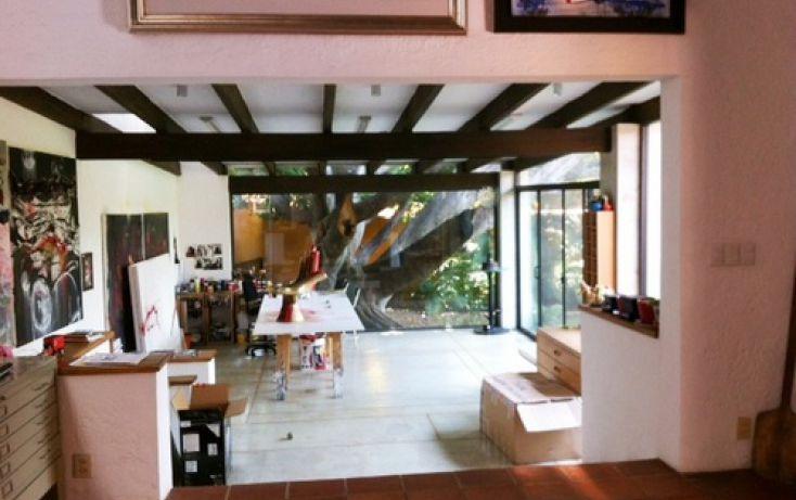Foto de casa en venta en, las quintas, cuernavaca, morelos, 2025587 no 04