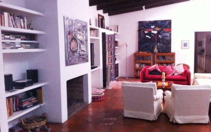 Foto de casa en venta en, las quintas, cuernavaca, morelos, 2025587 no 05