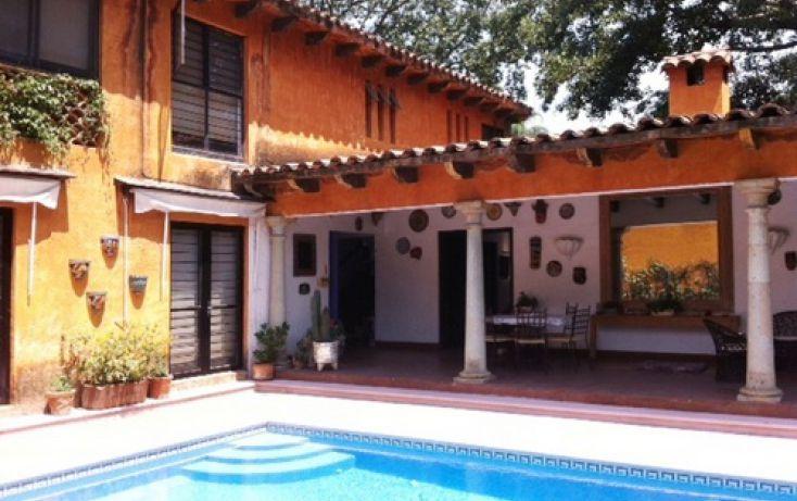 Foto de casa en venta en, las quintas, cuernavaca, morelos, 2025587 no 06