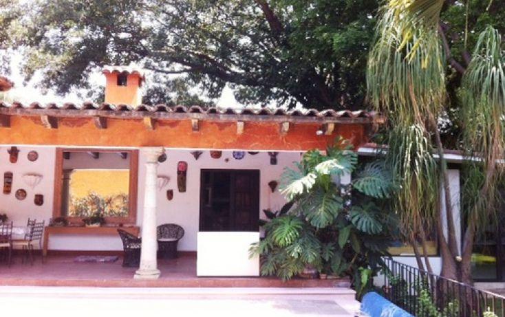Foto de casa en venta en, las quintas, cuernavaca, morelos, 2025587 no 07
