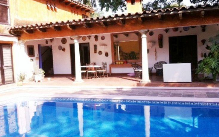 Foto de casa en venta en, las quintas, cuernavaca, morelos, 2025587 no 09