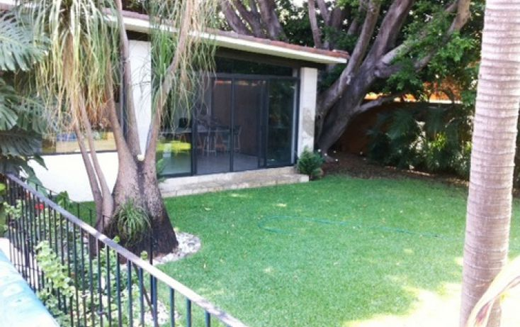 Foto de casa en venta en, las quintas, cuernavaca, morelos, 2025587 no 10
