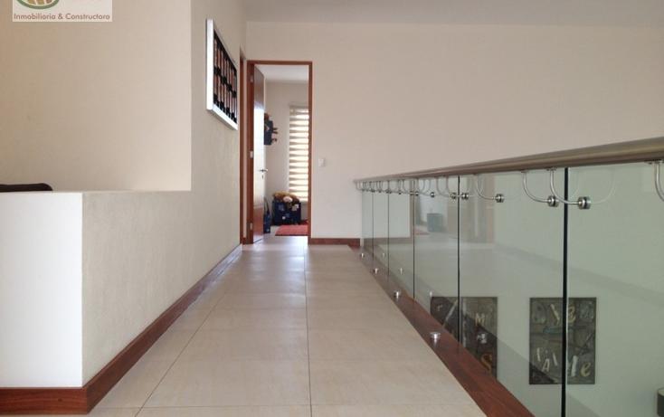 Foto de casa en venta en  , las quintas, cuernavaca, morelos, 510812 No. 07