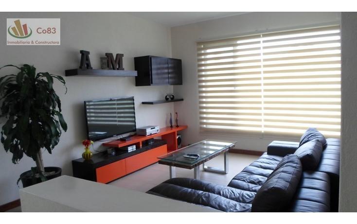 Foto de casa en venta en  , las quintas, cuernavaca, morelos, 510812 No. 10