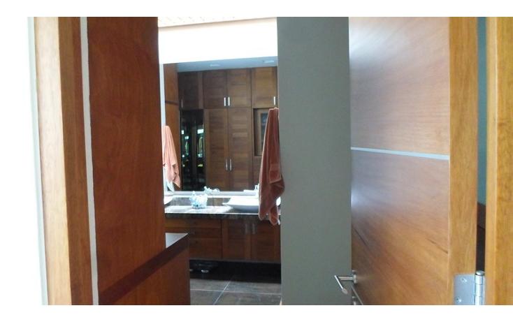 Foto de casa en venta en  , las quintas, cuernavaca, morelos, 510812 No. 12