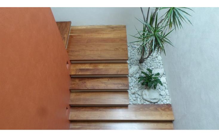 Foto de casa en venta en  , las quintas, cuernavaca, morelos, 510812 No. 13