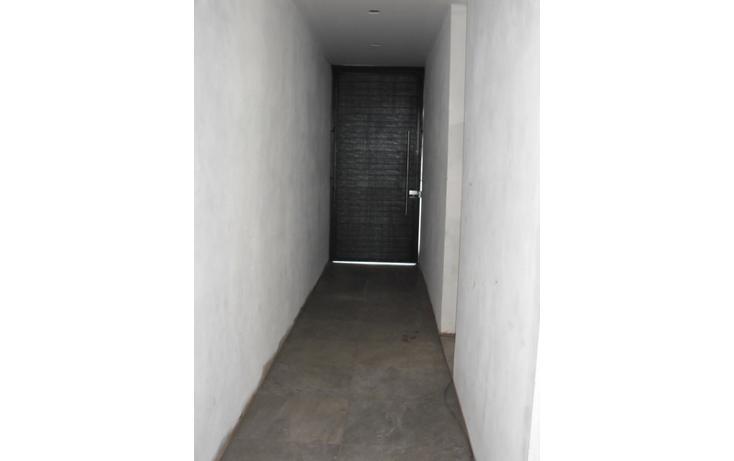 Foto de casa en venta en  , las quintas, culiacán, sinaloa, 1066907 No. 06