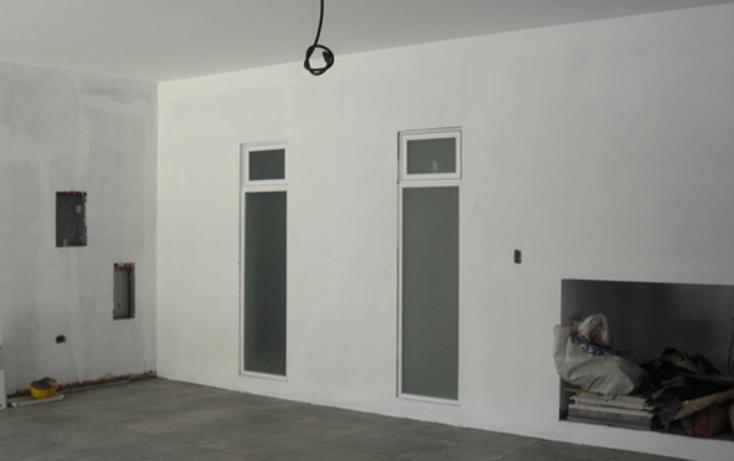 Foto de casa en venta en  , las quintas, culiacán, sinaloa, 1066907 No. 07