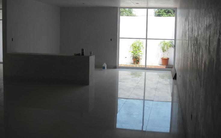 Foto de casa en venta en  , las quintas, culiacán, sinaloa, 1066907 No. 08