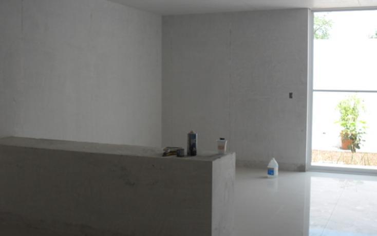 Foto de casa en venta en  , las quintas, culiacán, sinaloa, 1066907 No. 09