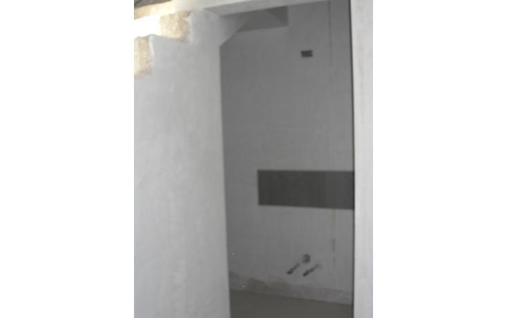 Foto de casa en venta en  , las quintas, culiacán, sinaloa, 1066907 No. 11