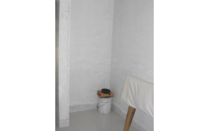 Foto de casa en venta en  , las quintas, culiacán, sinaloa, 1066907 No. 13