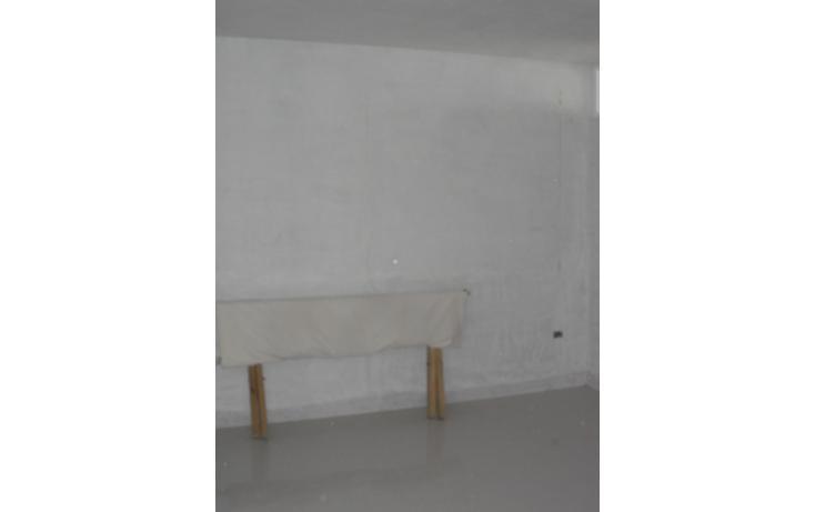 Foto de casa en venta en  , las quintas, culiacán, sinaloa, 1066907 No. 14