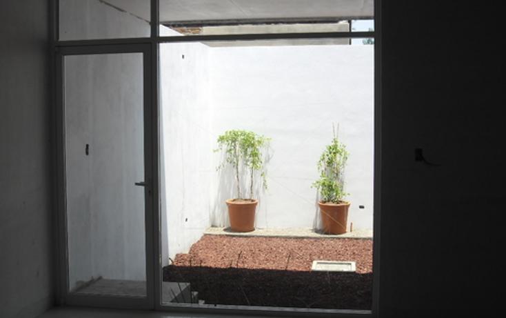 Foto de casa en venta en  , las quintas, culiacán, sinaloa, 1066907 No. 15
