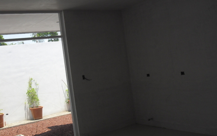 Foto de casa en venta en  , las quintas, culiacán, sinaloa, 1066907 No. 16