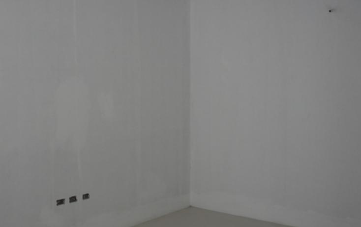 Foto de casa en venta en  , las quintas, culiacán, sinaloa, 1066907 No. 19
