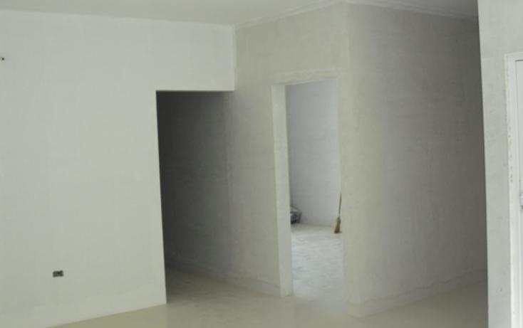 Foto de casa en venta en  , las quintas, culiacán, sinaloa, 1066907 No. 20