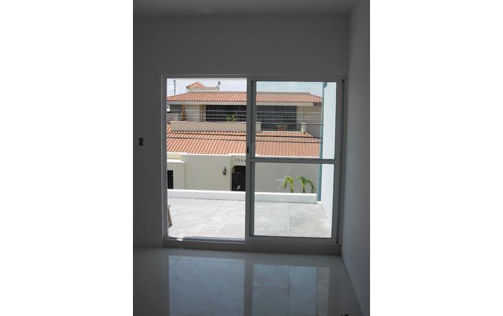 Foto de casa en venta en  , las quintas, culiacán, sinaloa, 1066907 No. 22