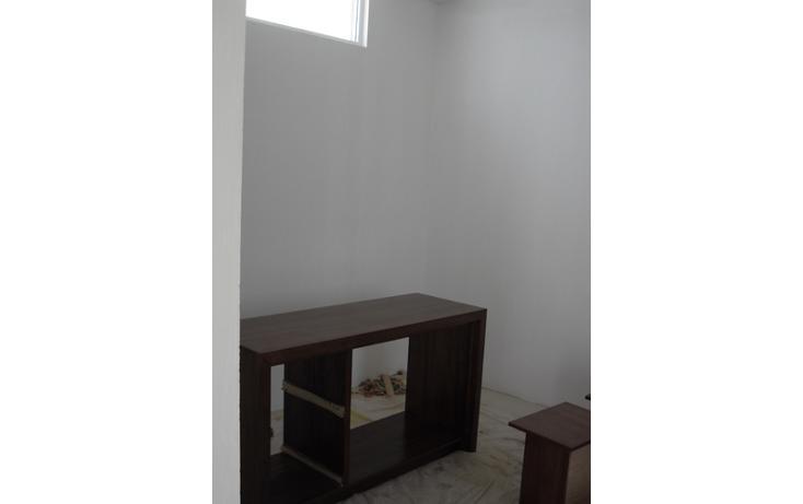 Foto de casa en venta en  , las quintas, culiacán, sinaloa, 1066907 No. 23