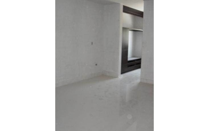 Foto de casa en venta en  , las quintas, culiacán, sinaloa, 1066907 No. 26