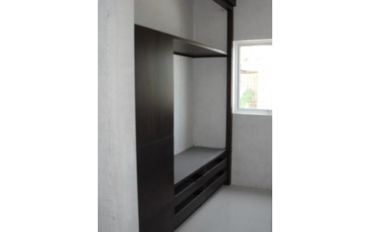 Foto de casa en venta en  , las quintas, culiacán, sinaloa, 1066907 No. 27