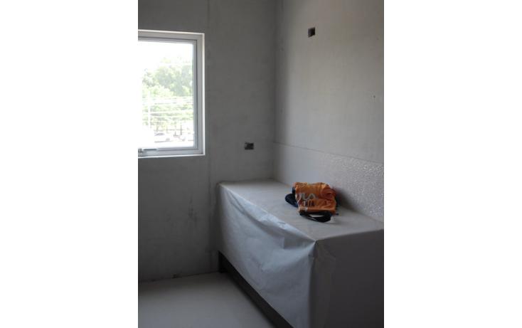 Foto de casa en venta en  , las quintas, culiacán, sinaloa, 1066907 No. 28