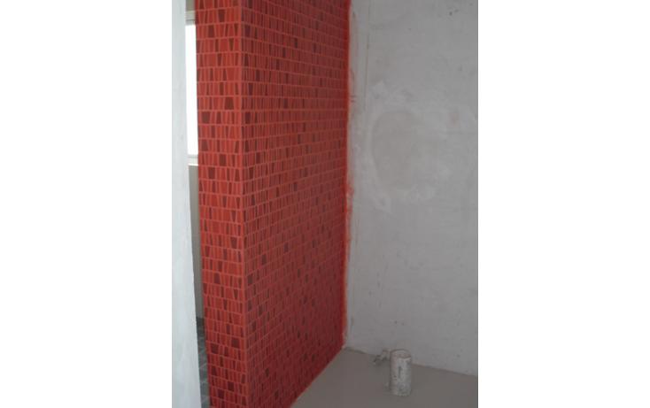 Foto de casa en venta en  , las quintas, culiacán, sinaloa, 1066907 No. 29