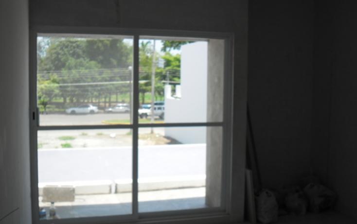 Foto de casa en venta en  , las quintas, culiacán, sinaloa, 1066907 No. 30