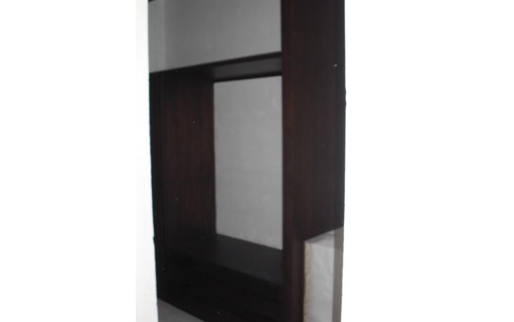 Foto de casa en venta en  , las quintas, culiacán, sinaloa, 1066907 No. 33