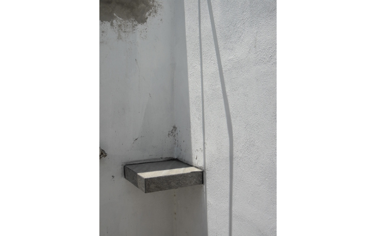 Foto de casa en venta en  , las quintas, culiacán, sinaloa, 1066907 No. 36
