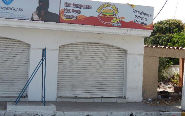 Foto de local en renta en, las quintas, culiacán, sinaloa, 1085903 no 03