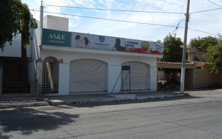 Foto de local en renta en, las quintas, culiacán, sinaloa, 1085903 no 05