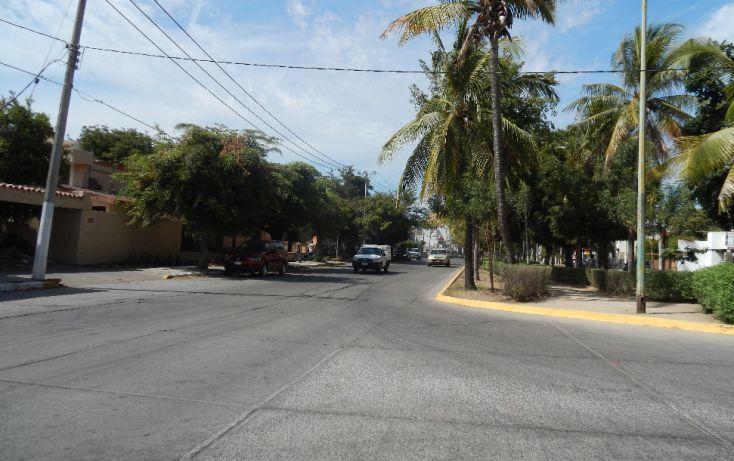 Foto de local en renta en, las quintas, culiacán, sinaloa, 1085903 no 07