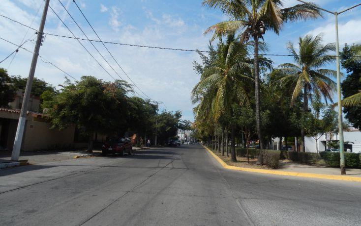 Foto de local en renta en, las quintas, culiacán, sinaloa, 1085903 no 08