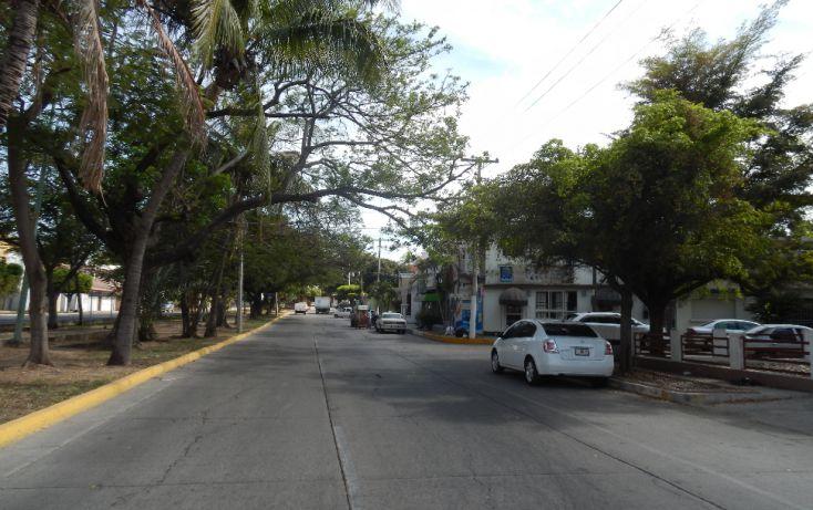 Foto de local en renta en, las quintas, culiacán, sinaloa, 1085903 no 09