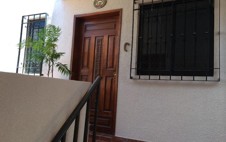 Foto de casa en venta en  , las quintas, culiacán, sinaloa, 1243217 No. 03