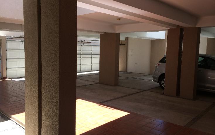 Foto de casa en venta en  , las quintas, culiacán, sinaloa, 1243217 No. 05