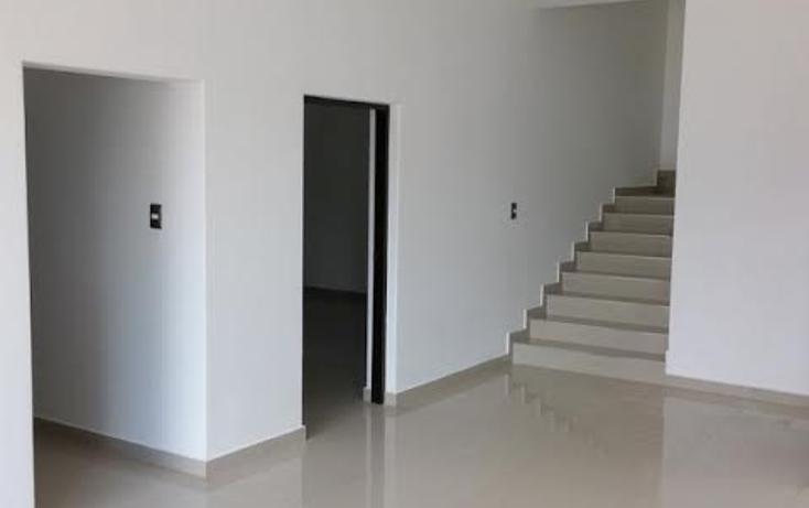 Foto de edificio en renta en  , las quintas, culiacán, sinaloa, 1248637 No. 03