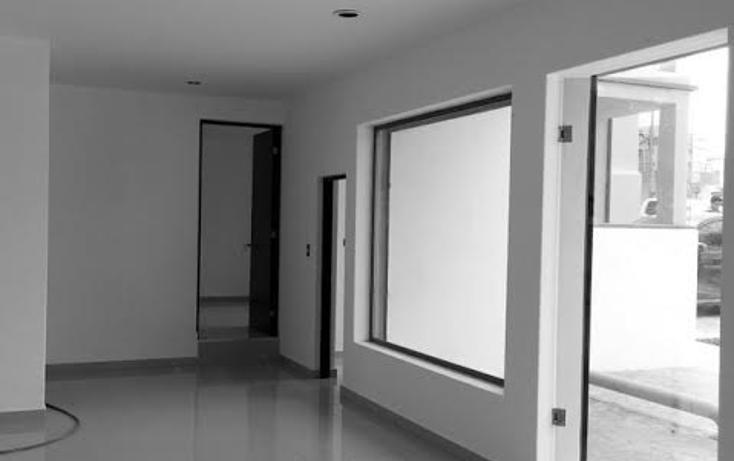 Foto de edificio en renta en  , las quintas, culiacán, sinaloa, 1248637 No. 07