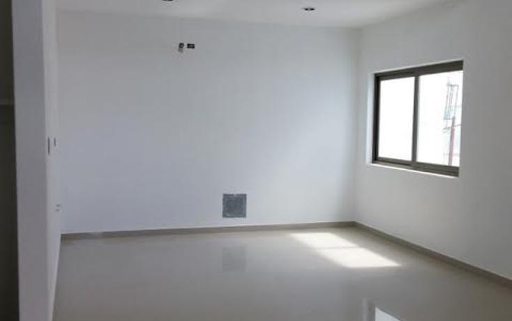Foto de edificio en renta en  , las quintas, culiacán, sinaloa, 1248637 No. 10